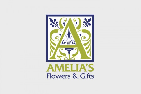 amelias-logo