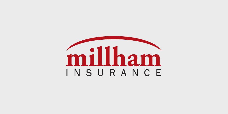 millham-logo