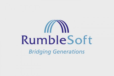 rumblesoft-logo