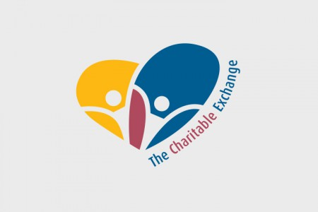 the-charitable-exchange-logo