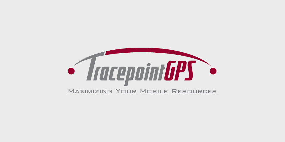 tracepoint-gps-logo