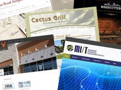 websites-home