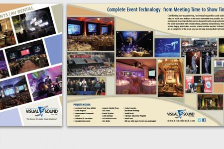 audio-visual-brochure