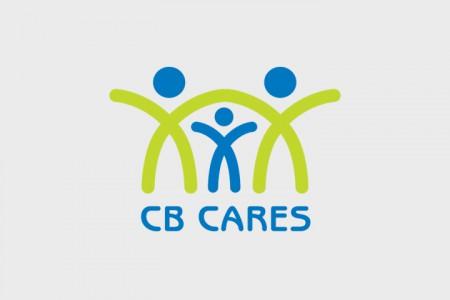 cb-cares-logo