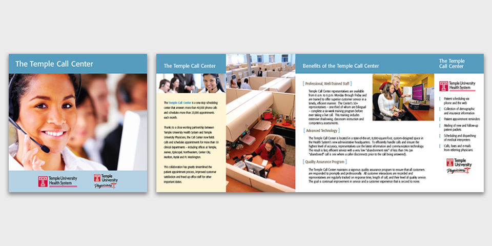 medical-brochure