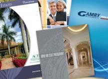brochures-home