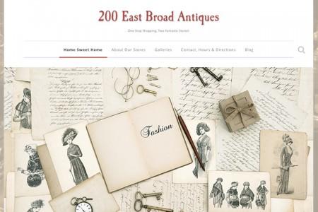 200-east-broad