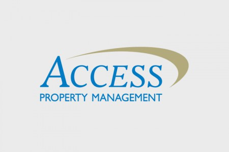 access-property-logo