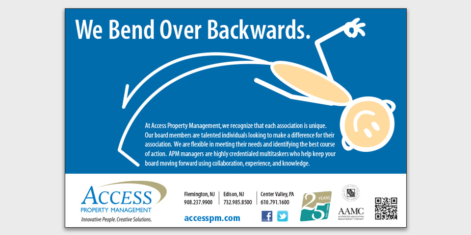 corporate-apm-backwards-ad