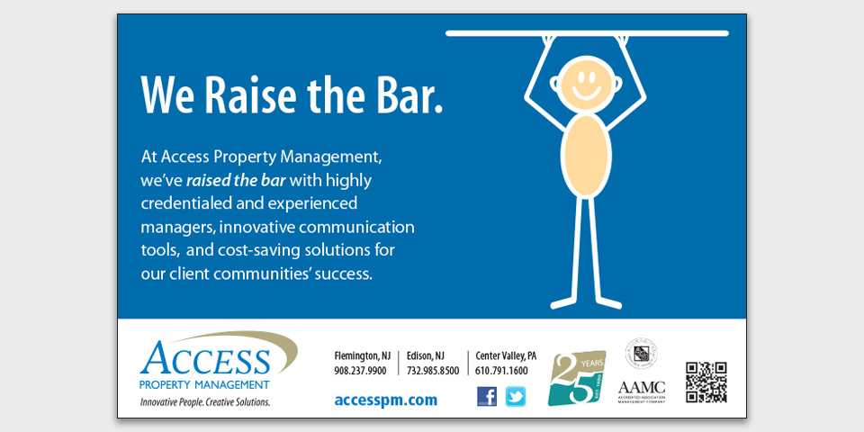 corporate-apm-bar-ad