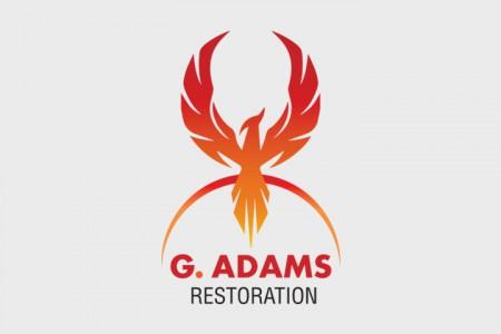 gadams-restoration