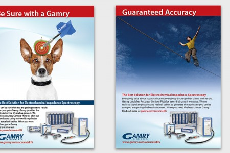 gamry-accuracy-ad