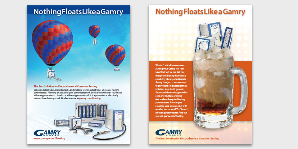 gamry-floats-ad