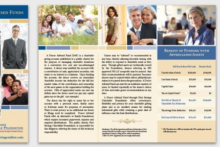 non-profit-brochure