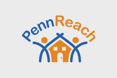 pennreach-logo