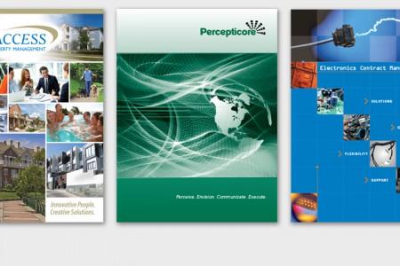 presentation-folders