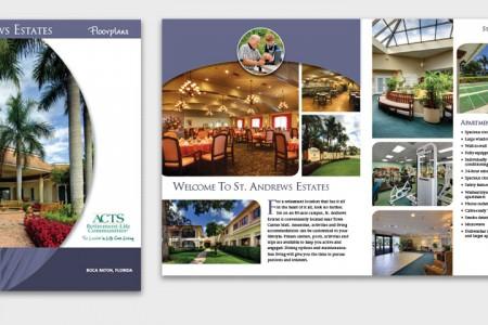 ACTS-brochure-spread